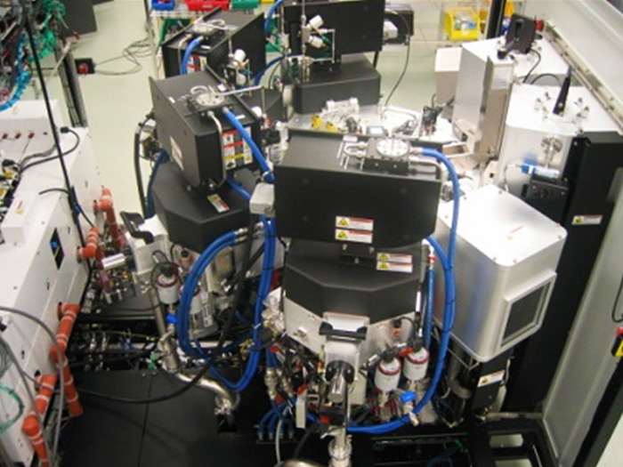 Centura 5200 Refurbishing Amp Parts Applied Materials Amat